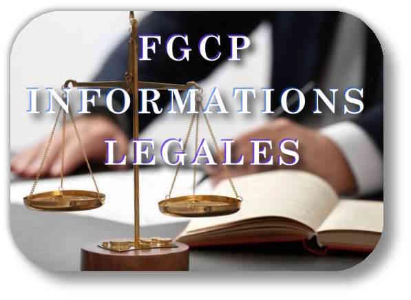 Picture  by DAUMAL Christian Mentions Légales de la FGCP