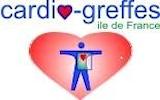 logo CARDIO GREFFES ILE DE FRANCE