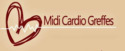 MIDI CARDIO-GREFFES