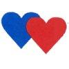 logo Cardio-Greffes Haute-Normandie