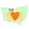 logo Cardio-Greffes Angc -Normandie
