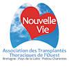 Région Pays de Loire Bretagne Poitou-Charentes